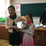 sumy9